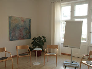 Supervision Coaching Praxis Stephan Frühauf Berlin Pankow