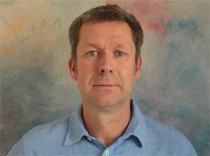 Stephan Frühauf Facharzt für Psychiatrie und Psychotherapie Berlin Pankow